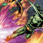 Green Arrow free download