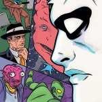 Madman Comics free download