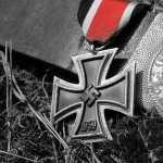 Medal background