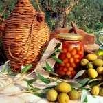 Olive image