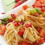 Pasta free download