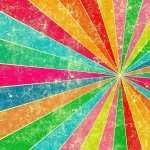 Rainbow Artistic hd pics