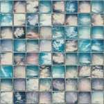 Sky Artistic new wallpaper