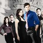 Smallville free