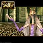 Star Wars The Clone Wars pics