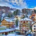 Switzerland 1080p