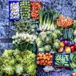Vegetables pic