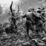 Vietnam War 2017