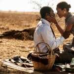 12 Years A Slave free wallpapers