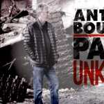 Anthony Bourdain Parts Unknown full hd