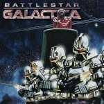Battlestar Galactica (1978) free wallpapers