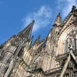 Cologne Cathedral download