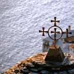 Cross Religious free
