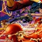 DC Comics pic