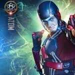 DC s Legends Of Tomorrow photo