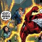 Deadman Comics free wallpapers