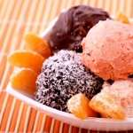 Dessert photos