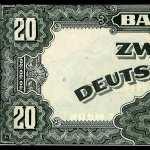 Deutsche Mark high quality wallpapers