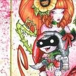 Harley Quinn pics