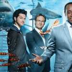 House Of Lies new wallpapers