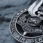 Medal full hd