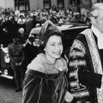 Queen Elizabeth II download wallpaper