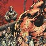 Talon Comics pic