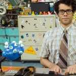 The It Crowd pic
