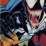 Venom Comics pics