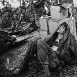 Vietnam War pic