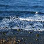 Wave 1080p