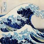 Wave Artistic 1080p