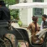 12 Years A Slave high definition photo
