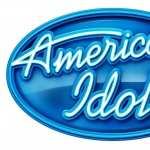 American Idol high quality wallpapers