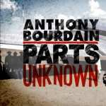 Anthony Bourdain Parts Unknown pic