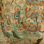Artistic Religious wallpapers for android