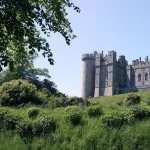 Arundel Castle wallpapers hd