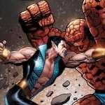 Avengers Vs. X-Men images