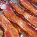 Bacon wallpapers hd