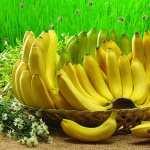 Banana hd photos