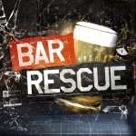 Bar Rescue background