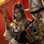 Brimstone Comics high quality wallpapers