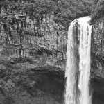 Caracol Falls pic