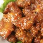 Chinese Food wallpapers for desktop