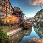 Colmar download