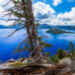 Crater Lake photos