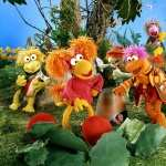 Fraggle Rock free wallpapers
