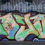 Graffiti Artistic free