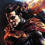 Injustice Gods Among Us download wallpaper