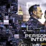 Person Of Interest desktop